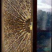 Hs Door Port Coquitlam Bc Ca V3c6r8