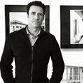 Foto de perfil de Mark J. Leonardi Architect PA