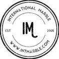 International Marble's profile photo