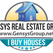 Gensys Real Estate Group's photo