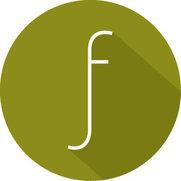 j.fante studio's photo