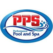 Performance Pool & Spa's photo