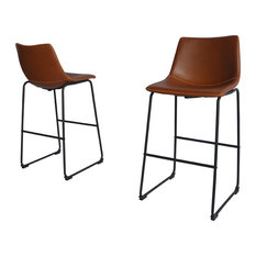 Peachy 50 Most Popular Bronze Bar Stools And Counter Stools For Alphanode Cool Chair Designs And Ideas Alphanodeonline