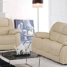 Modern Living Room Furniture Sets By Iris