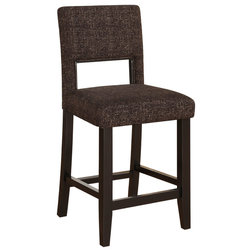 Luxury Transitional Bar Stools And Counter Stools by Pot Racks Plus