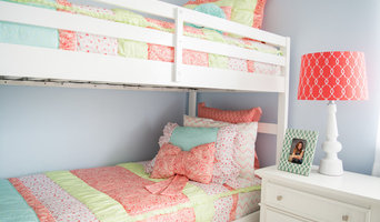 Beddy's Beds