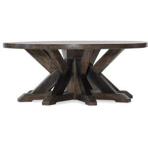Awesome Stein World Sadler Dark Raisin Metrocoffee Table Lamtechconsult Wood Chair Design Ideas Lamtechconsultcom