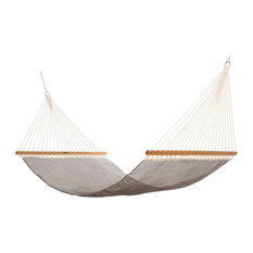 Pawleys Island Hammocks Large Pool Side Hammock, Framework Bronze