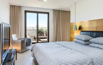 Cuéntanos… ¿Qué importancia tiene para ti el dormitorio?