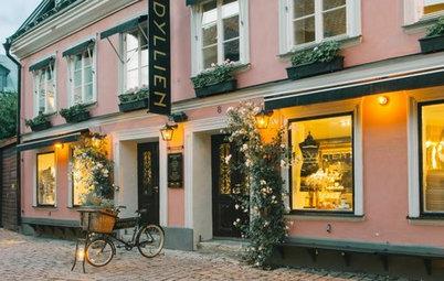 Från idé till succé: Familjeföretaget i Visby som skapar drömvärldar