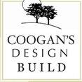 Coogan's Design Build's profile photo