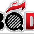 The BBQ Depot's profile photo