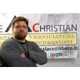 Foto di profilo di christian calace