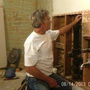 Foto de The Tile Works