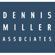 Dennis Miller Associates's photo
