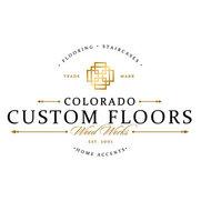 Foto de Colorado Custom Floors