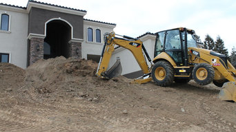 Yucaipa Septic Installation