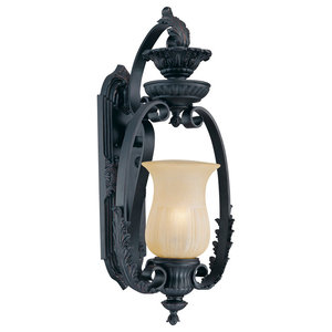 Savoy House Europe Mars Outdoor Sconce