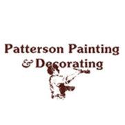 Foto de Patterson Painting & Decorating