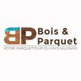 Photo de profil de Bois & Parquet