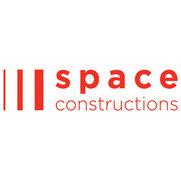 Foto de Space Constructions