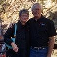 High Country Doors, Inc.'s profile photo