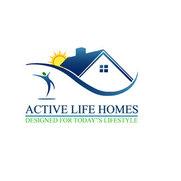 Active Life Homes's photo