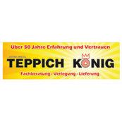 Teppich König Bonn teppich könig bonn de 53117