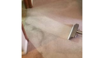 S&G Carpet Cleaning