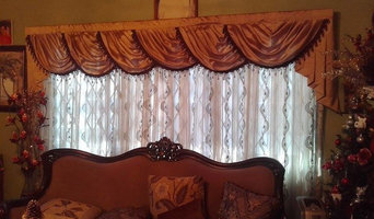 Best Window Treatments In Trinidad And Tobago