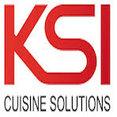 KSI Cuisine Solution's profile photo