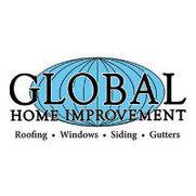 Global Home Improvement's photo