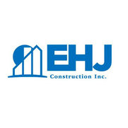EHJ Construction Inc.'s photo