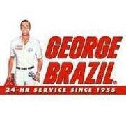 George Brazil Air Conditioning & Heating's photo