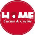 Foto di profilo di BB&B SRL Home Cucine&Cucine