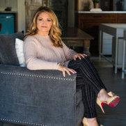 AHD & Co's photo