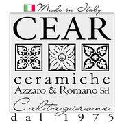 Foto di CEAR ceramiche Azzaro & Romano Srl