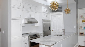 Company Highlight Video by Boston Premier Remodeling LLC