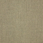 Sunbrella - 32000-0025 Sailcloth Shadow - Sunbrella Richard Frinier Collection indoor/outdoor high performance fabric.  5 year warranty against fade and mildew resistance. Solid.  Manufactured in the United States.  Machine wash - cold water. No Dryer/Heat.