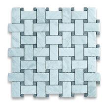 Pool Tile