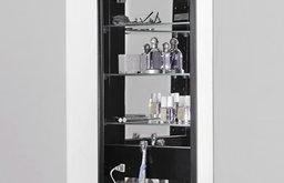 Robern  PL Series Cabinet - Large
