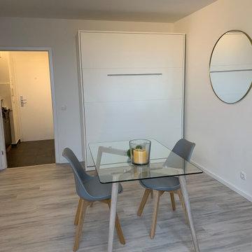 Wohnung VI