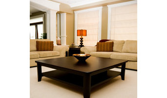 Alpine Carpet & Upholstery Cleaning