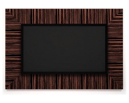 TV Wall Panels