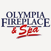 "Olympia Fireplace & Spa. ""*Authorized Fireplace Xtrordinair & DaVinci Fireplace Dealer* Welcome to Olympia Fireplace and Spa. We've Been Serving Western Washington for Over..."