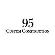 95 Custom Construction's photo