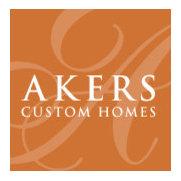Akers Custom Homes's photo