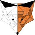 Photo de profil de Volpe Design