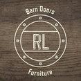 CBC Rustic Designs LLC's profile photo