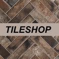Tileshop's profile photo